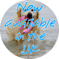 SurfDog UK Supplier