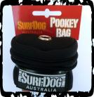 Black Pookey Bag
